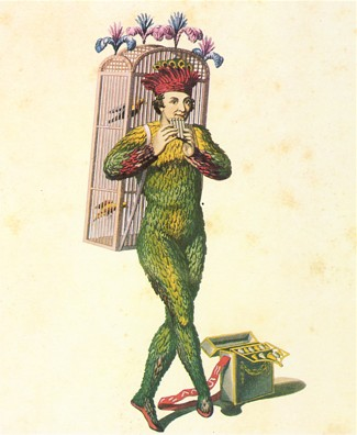 zfcarl_friedrich_thiele_after_designs_by_sturmer_shinkel_production_1816_papageno.jpg