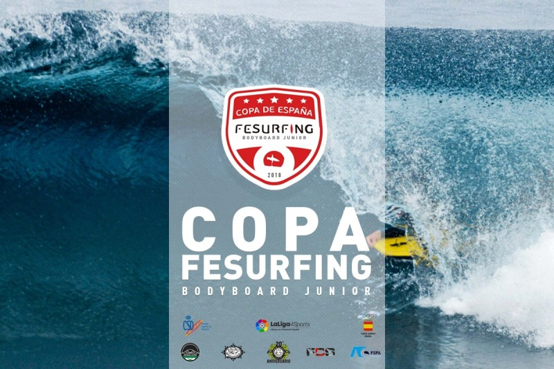 copa bodyboard junior