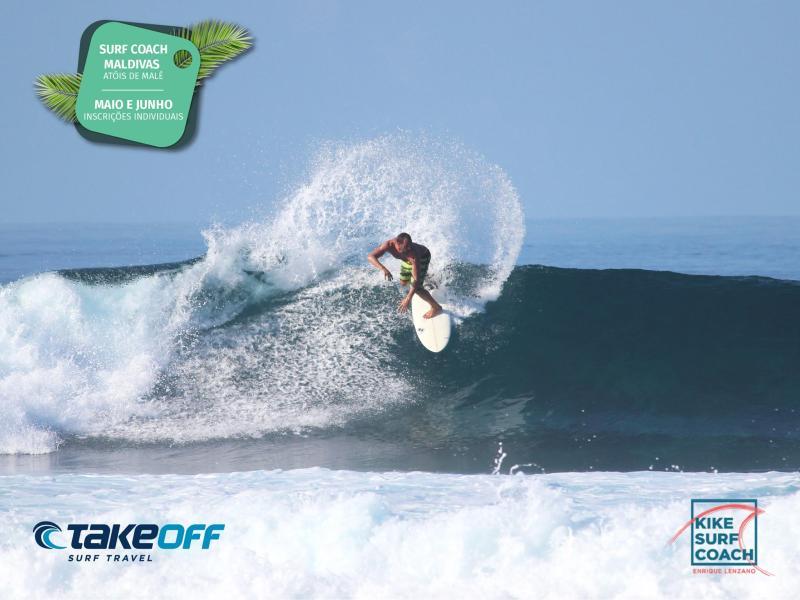 surf trip maldivas