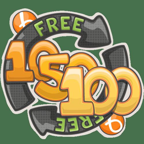 No cost Online Gambling den Game thunderstruck 2 slot titles For Mobile or portable Phones