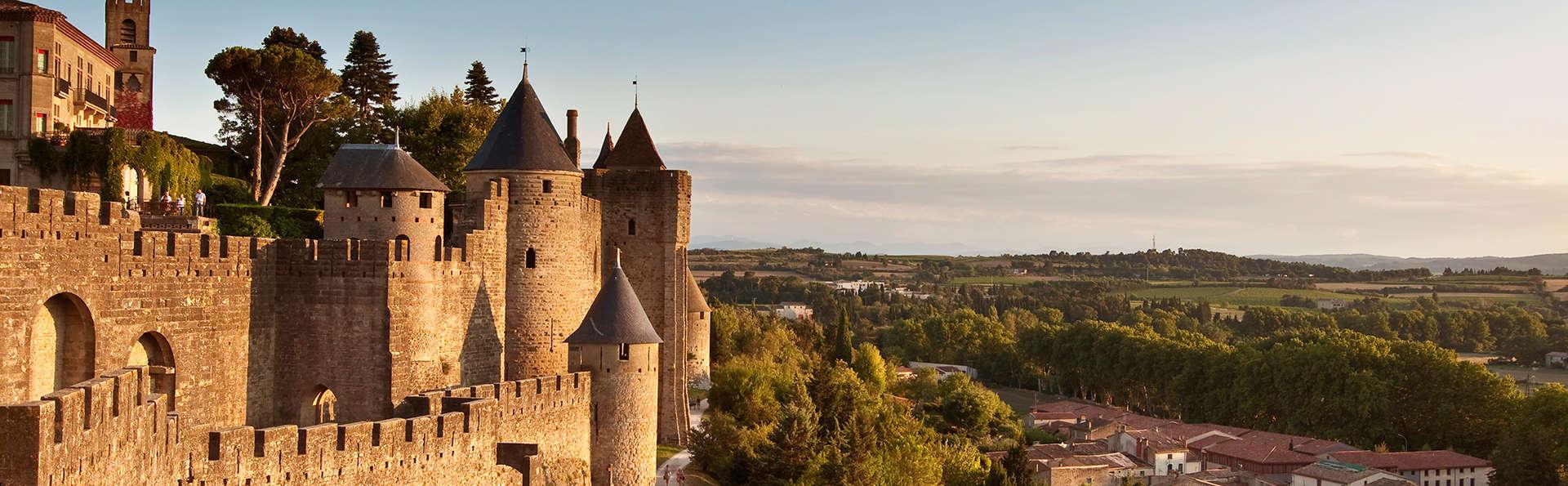 pont rouge carcassonne