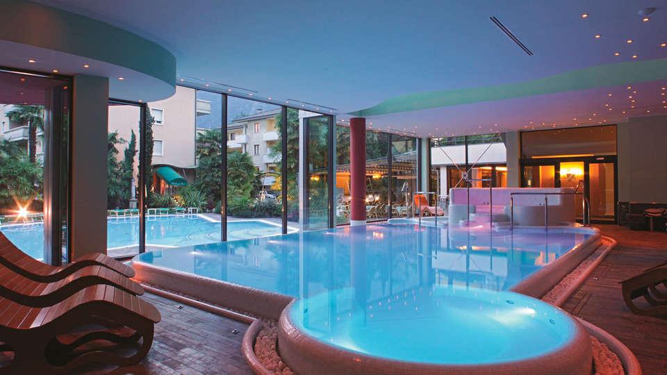 Villa Nicolli Romantic Resort - edit_sapa.jpg