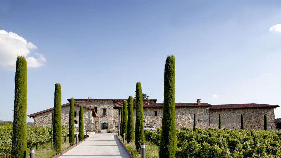 Podere Castel Merlo - Edit_Front2.jpg