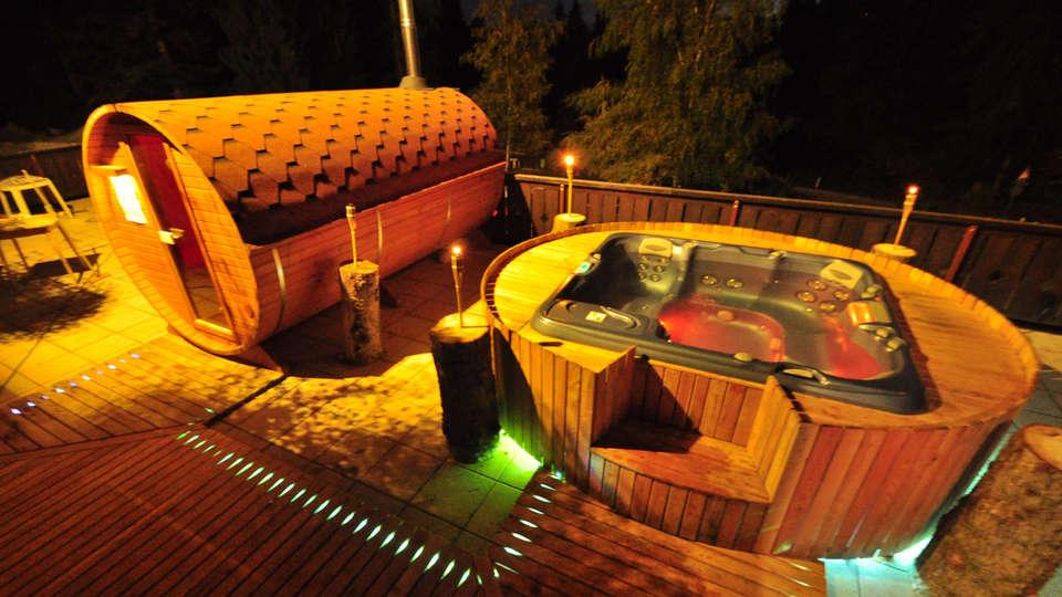 Hotel Rifugio Sores - EDIT_NEW_sauna.jpg