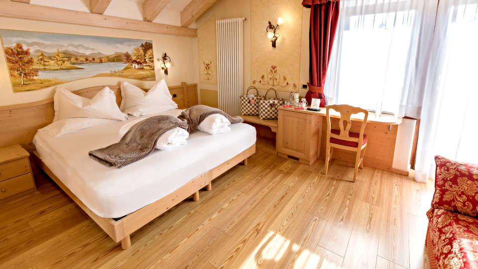 Adler Hotel Wellness & Spa - Edit_Room4.jpg