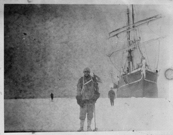 100-year-old-negatives-discovered-in-antarctica-2