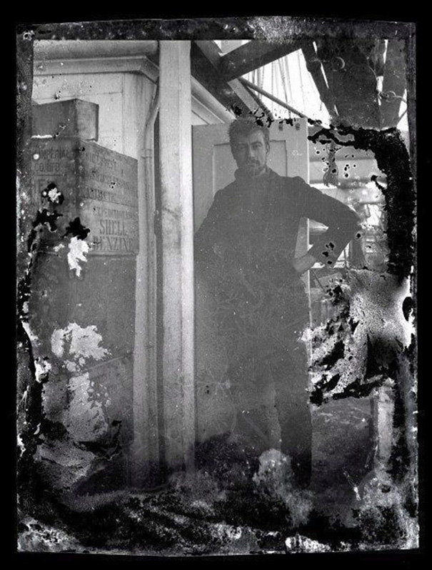 100-year-old-negatives-discovered-in-antarctica-3