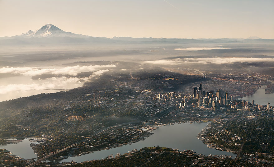 birds-eye-view-aerial-photography-23