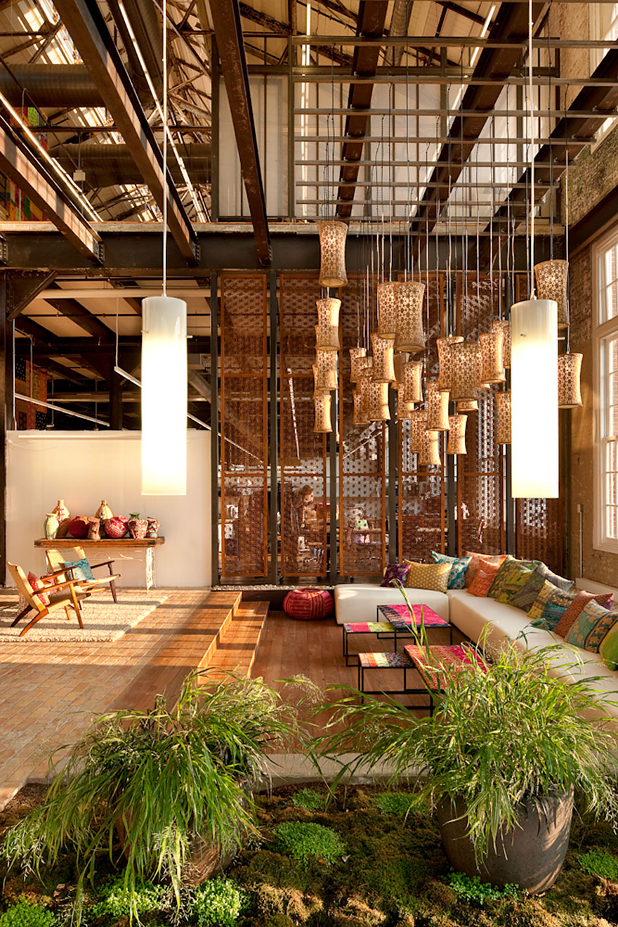 amazing-creative-workspaces-office-spaces-9-2