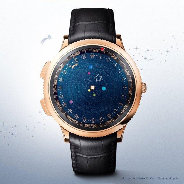astronomical-watch-solar-system-midnight-planetarium-5