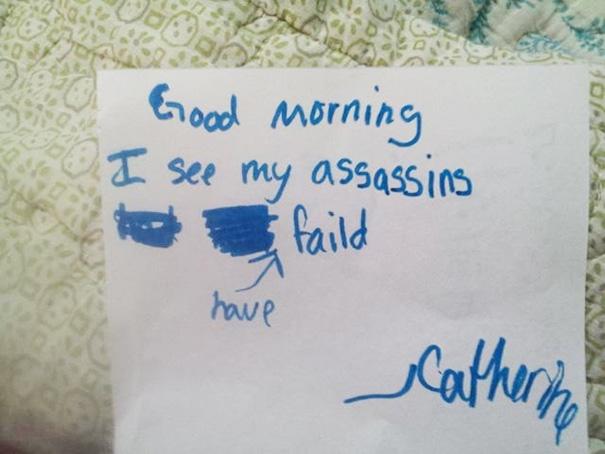 honest-notes-from-children-29