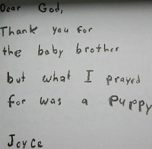 honest-notes-from-children-7