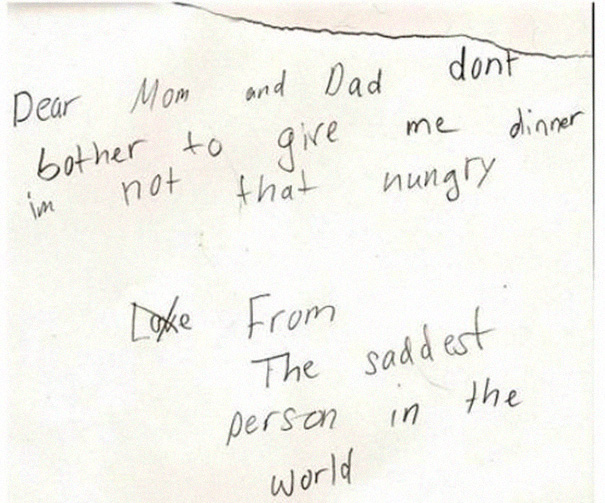 honest-notes-from-children-8