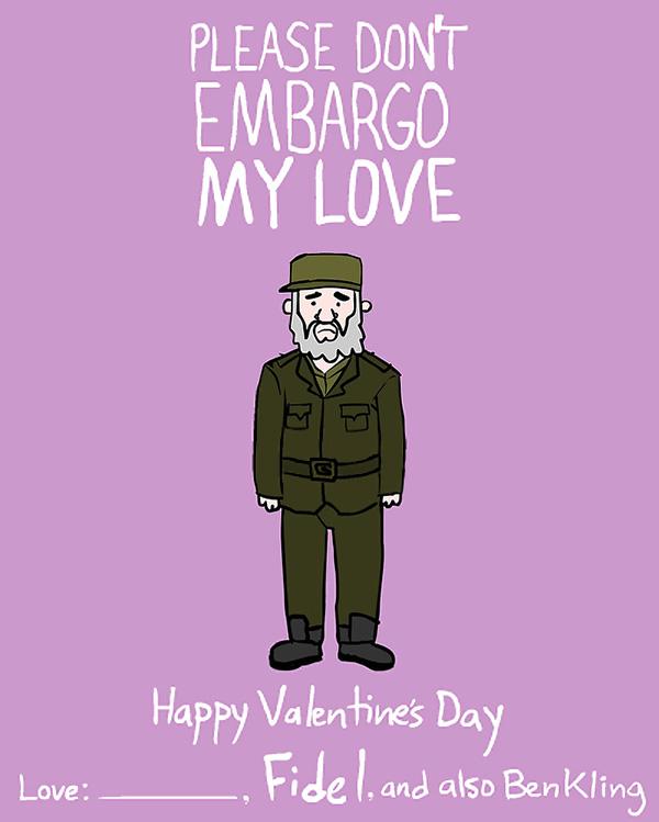 funny-valentines-day-cards-dictator-ben-kling-11