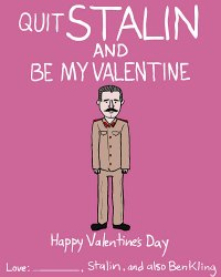 funny valentines day greetings
