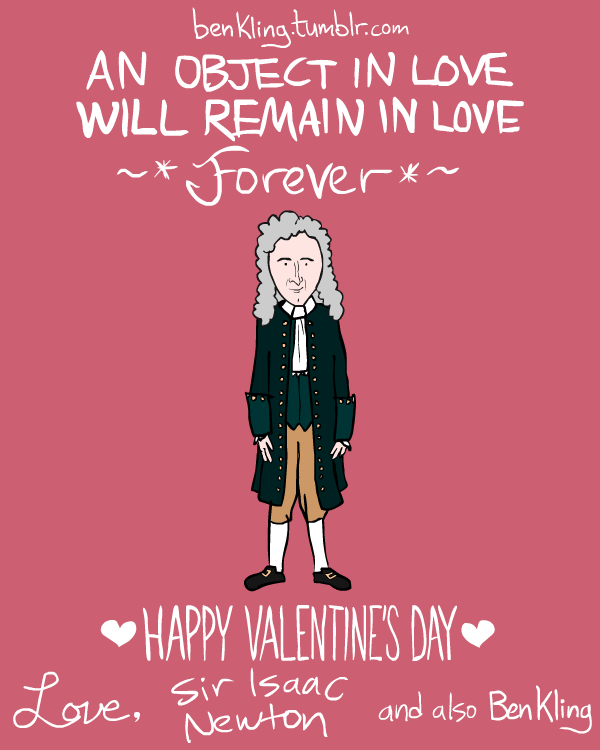 funny-valentines-day-cards-dictator-ben-kling-7