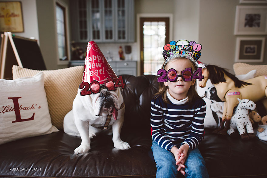 girl-english-bulldog-friendship-photography-lola-harper-rebecca-leimbach-6