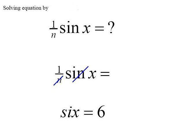 funny-test-answers-smartass-kids-6