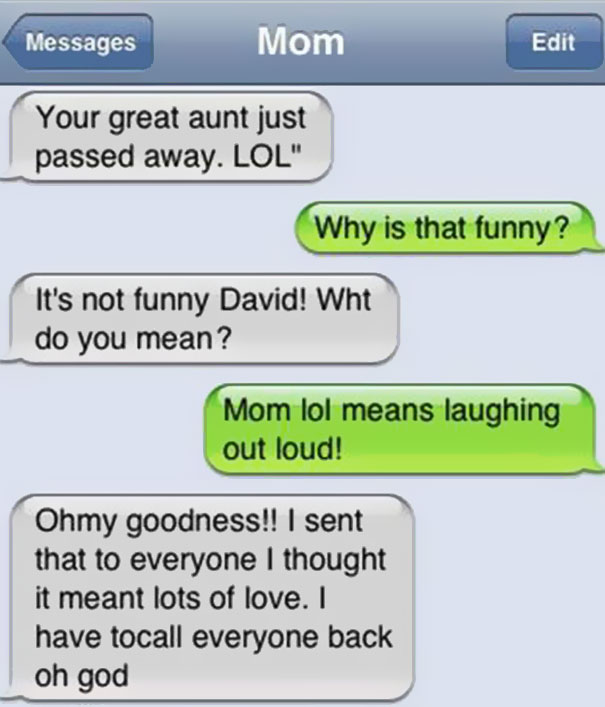 funny-texts-from-parents-1