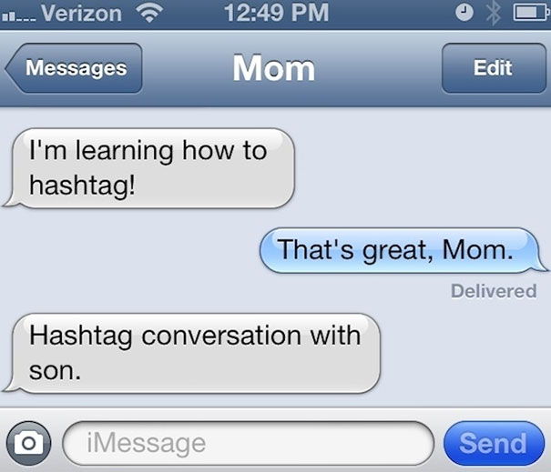 funny-texts-from-parents-10