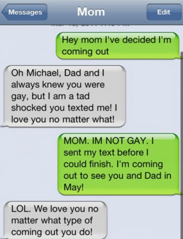 funny-texts-from-parents-30