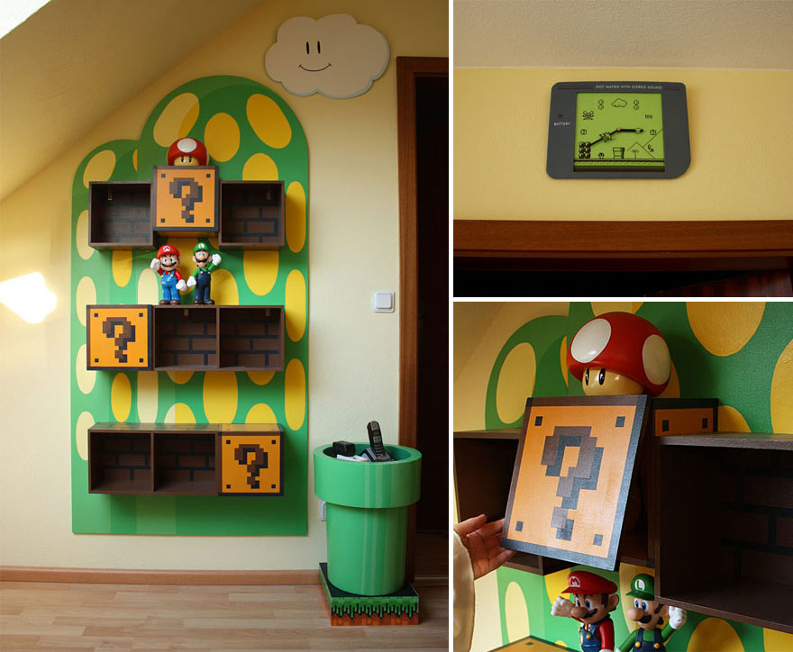 creative-children-room-ideas-26