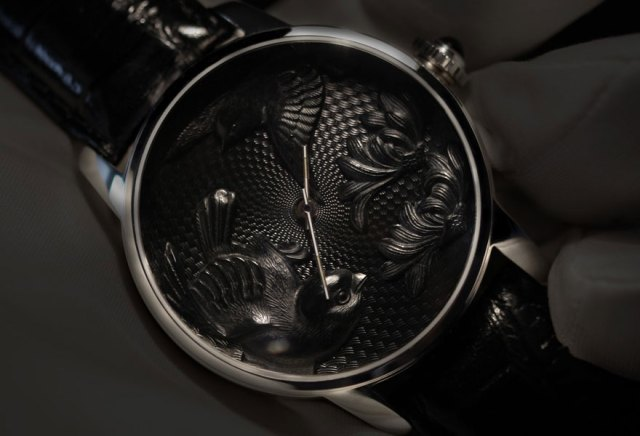 creative-watches-22-3