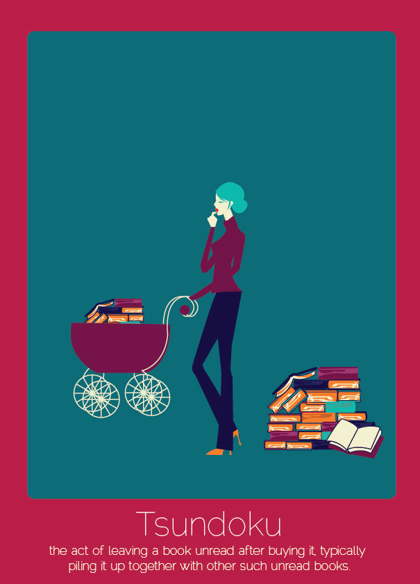 found-in-translation-untranslatable-words-illustrations-anjana-iyer-8