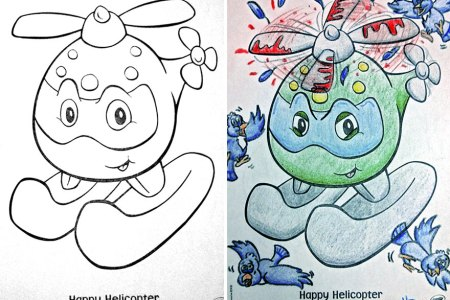 We Hand Picked All Coloring Sheet Cartoon Vulgar Photos To Ensure That They Are High Quality And Free Discover Now Our Large Variety Of Topics Best