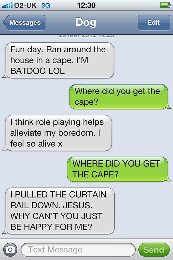 texts-from-dog-30