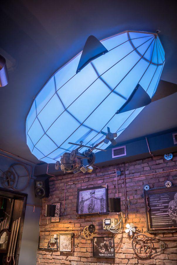 amazing-restaurant-bar-interior-design-14
