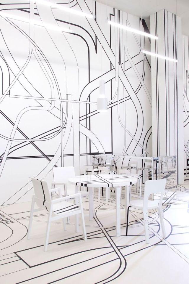 amazing-restaurant-bar-interior-design-17