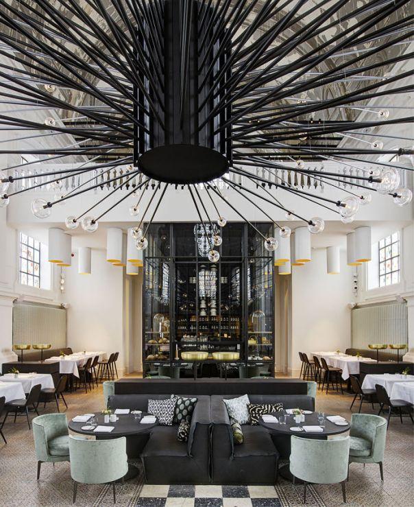 amazing-restaurant-bar-interior-design-22