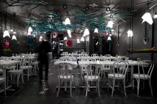 amazing-restaurant-bar-interior-design-28