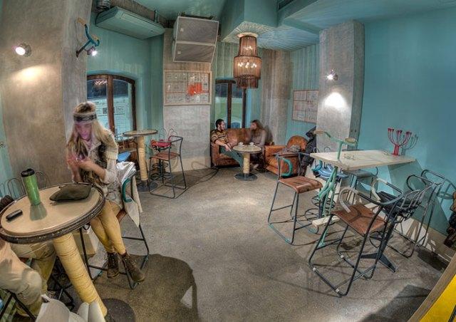 amazing-restaurant-bar-interior-design-3