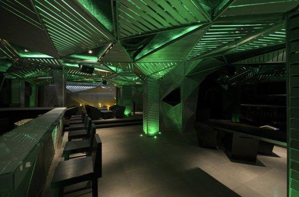 amazing-restaurant-bar-interior-design-43