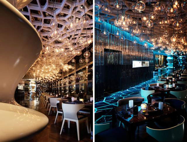 amazing-restaurant-bar-interior-design-53