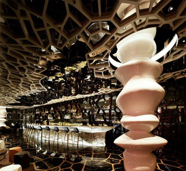 amazing-restaurant-bar-interior-design-54