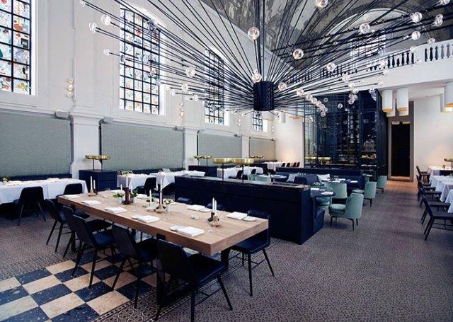 amazing-restaurant-bar-interior-design-66