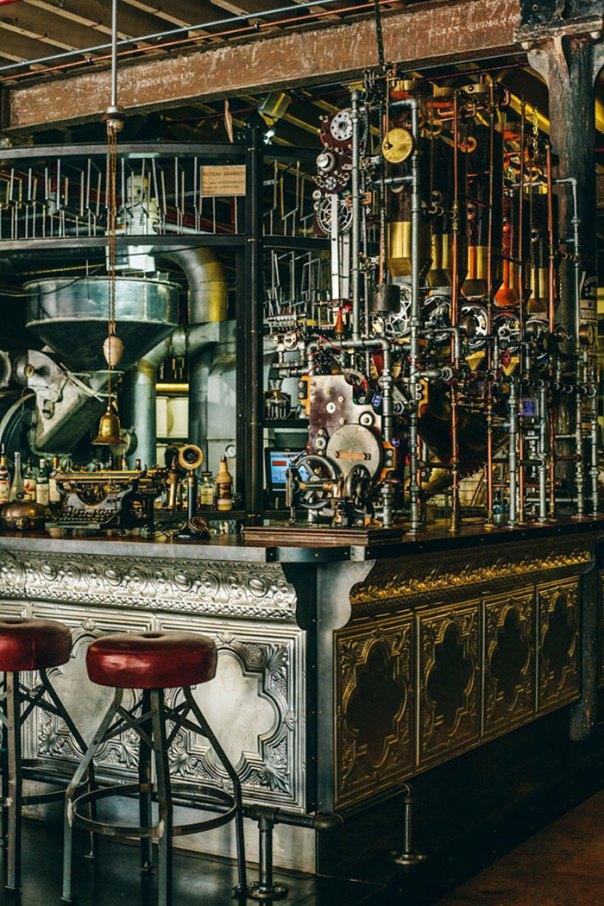 amazing-restaurant-bar-interior-design-72