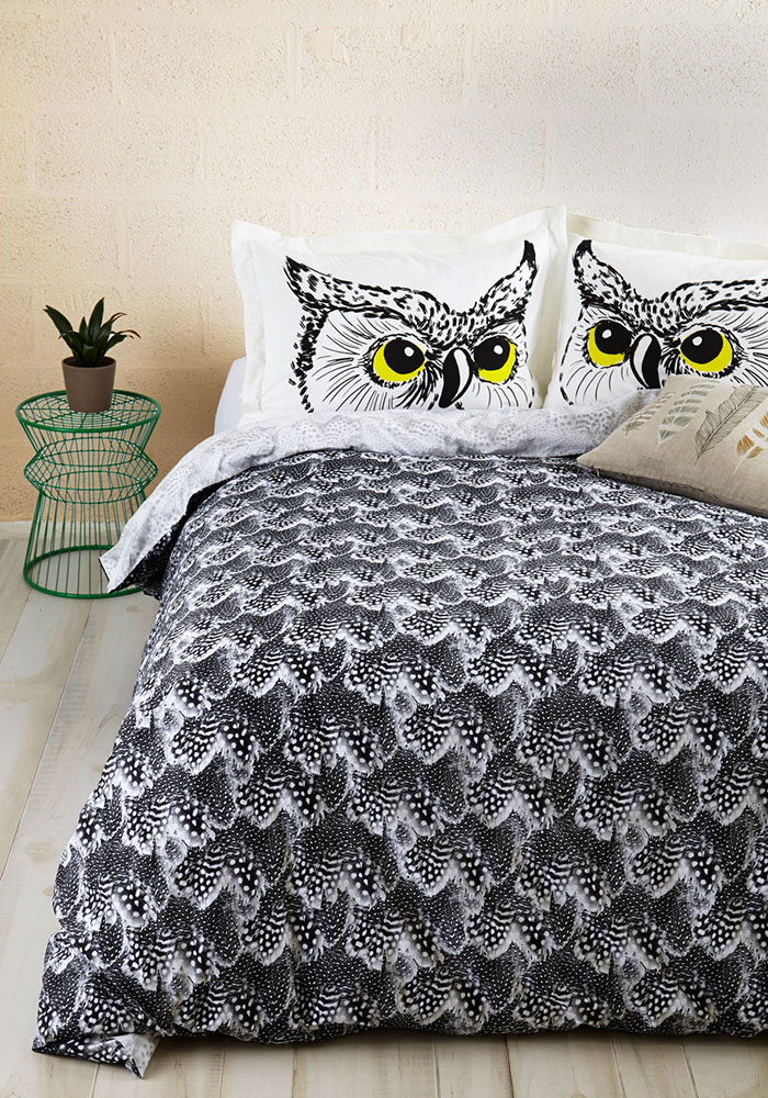 20 cool and creative bed covers bored