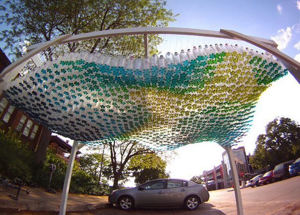 plastic-bottles-recycling-ideas-51-5