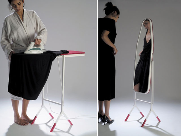 useful-inventions-3