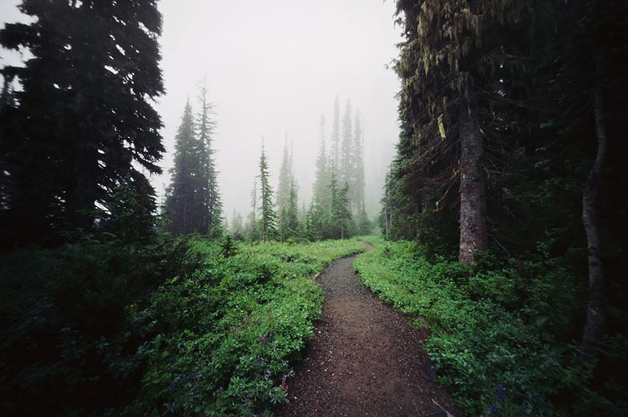 amazing-paths-34