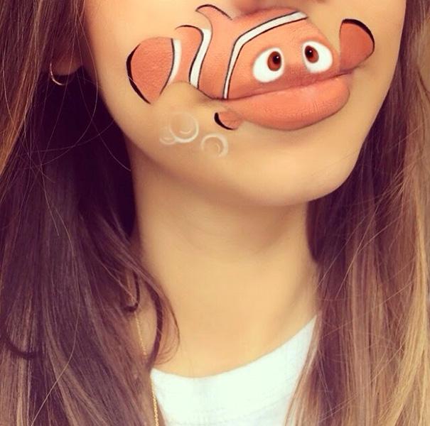 lip-art-laura-jenkinson-7