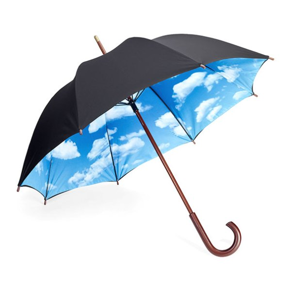 19 Brilliant Umbrellas That Will Make Rainy Days Fun ...