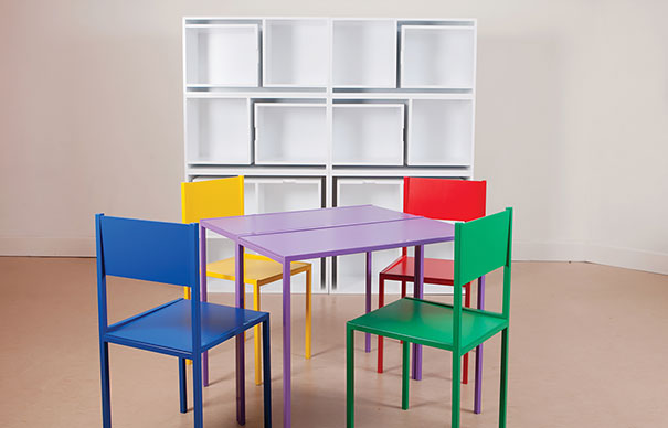 www.small space furniture