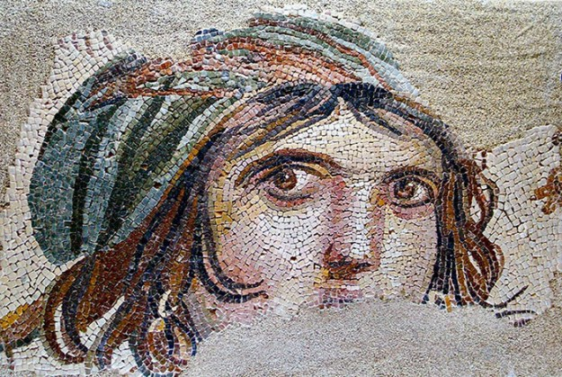 ancient-greek-mosaic-excavation-zeugma-10