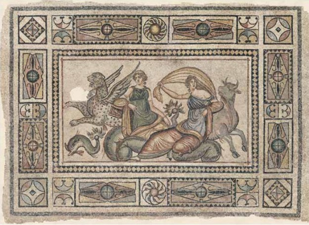ancient-greek-mosaic-excavation-zeugma-12