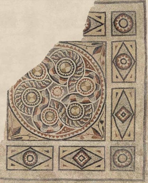 ancient-greek-mosaic-excavation-zeugma-14